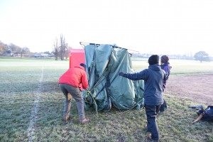 Tent1 for Hardenhuish Try O